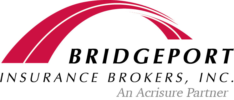 Bridgeport Insurance Brokers Inc.
